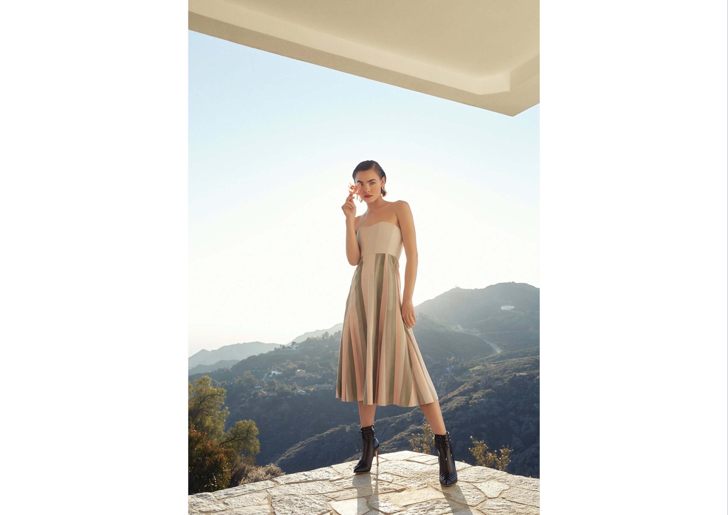 CG-Prefall19-Lookbook-chapter2-1.224.jpg