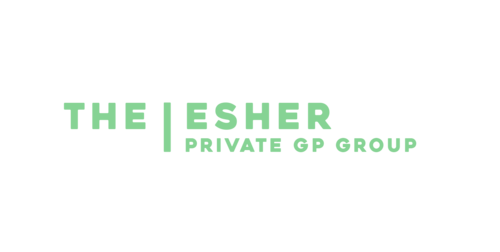 THE+ESHER+LOGO+MASTER.png