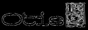 Otis-Logo-Black.png