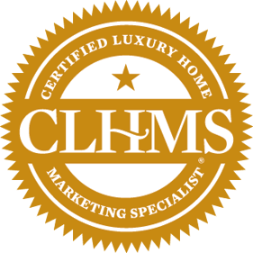 clhms-seal-large.png