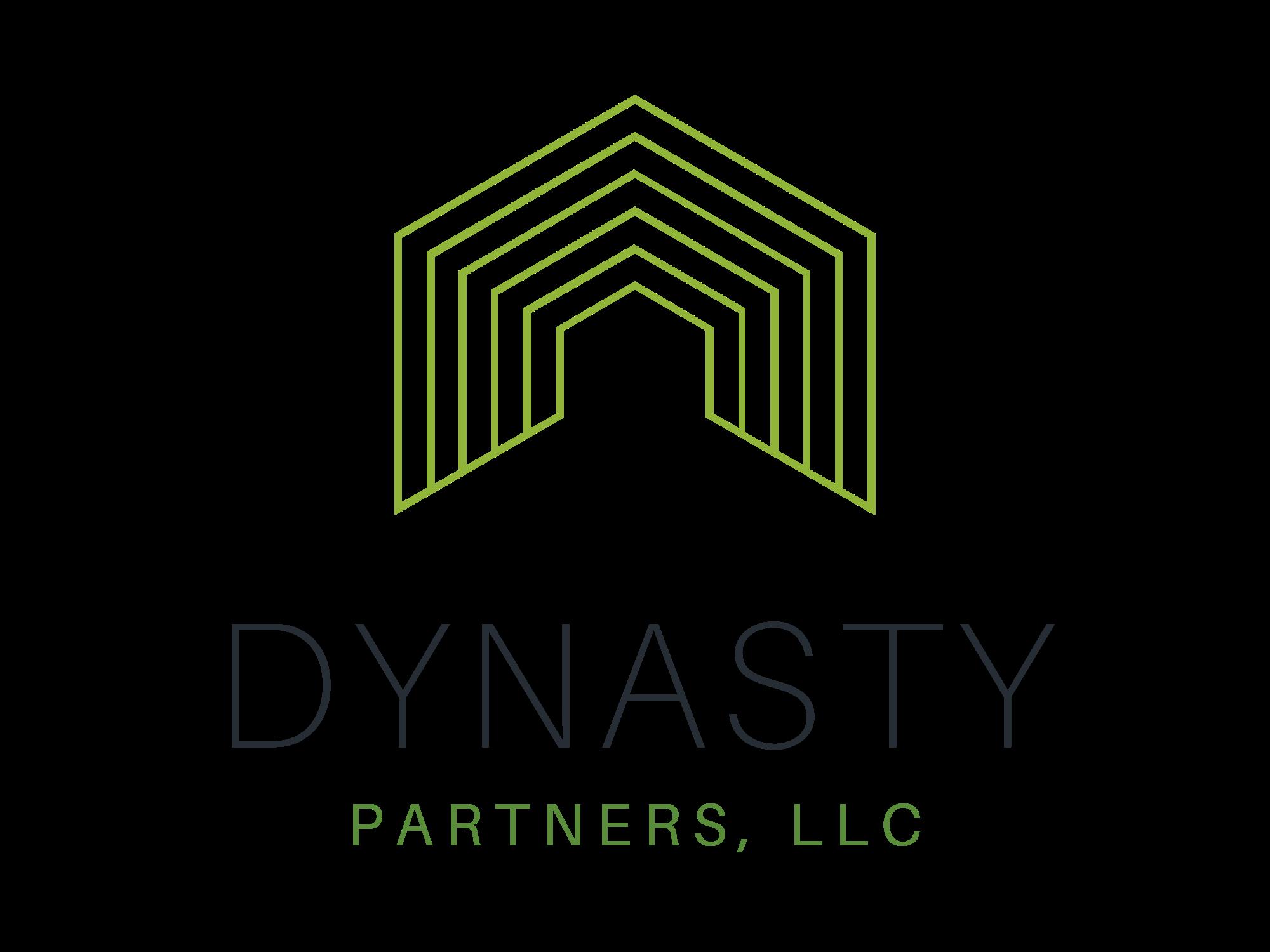 Dynasty Partners, LLC Logo.png