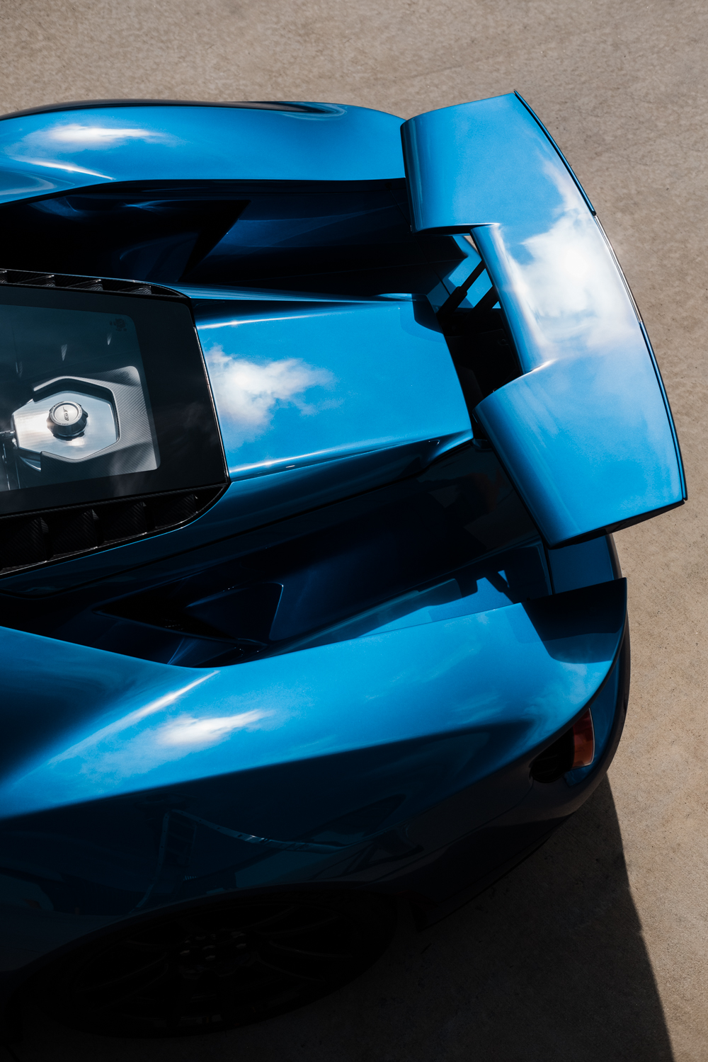 Ford GT-XPEL Ultimate Paint Protection Film-Full-body Wrap-Paint Protection Film-Clear Bra-Ford Performance-185.jpg