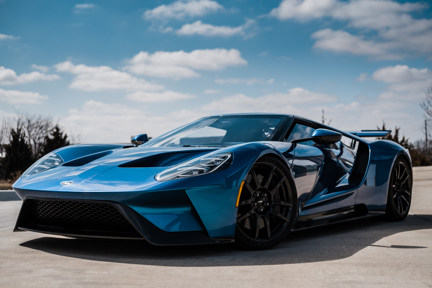 Ford GT-XPEL Ultimate Paint Protection Film-Full-body Wrap-Paint Protection Film-Clear Bra-Ford Performance-189.jpg