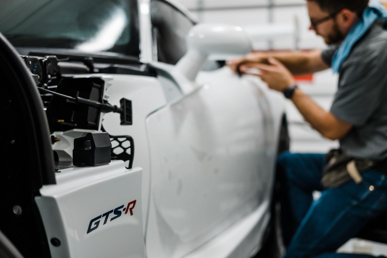 Dodge Viper GTS-R-XPEL Ultimate Paint Protection Film-Full-body Wrap-Paint Protection Film-Clear Bra-Dodge SRT-102-101.jpg
