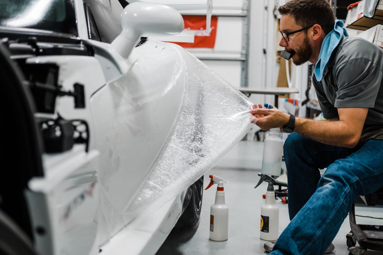 Dodge Viper GTS-R-XPEL Ultimate Paint Protection Film-Full-body Wrap-Paint Protection Film-Clear Bra-Dodge SRT-102-102.jpg