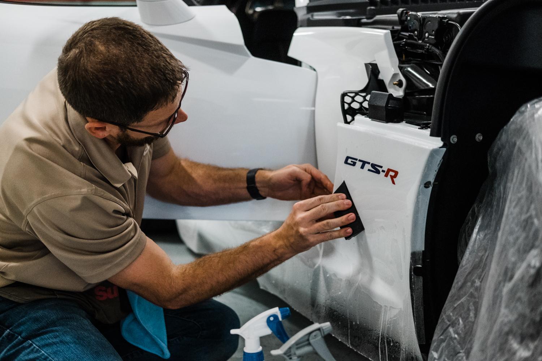 Dodge Viper GTS-R-XPEL Ultimate Paint Protection Film-Full-body Wrap-Paint Protection Film-Clear Bra-Dodge SRT-102-104.jpg