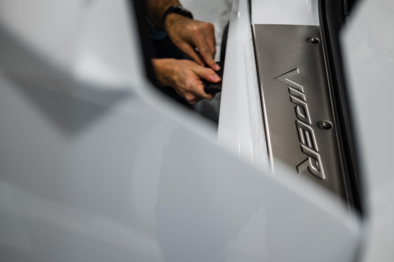 Dodge Viper GTS-R-XPEL Ultimate Paint Protection Film-Full-body Wrap-Paint Protection Film-Clear Bra-Dodge SRT-102-107.jpg