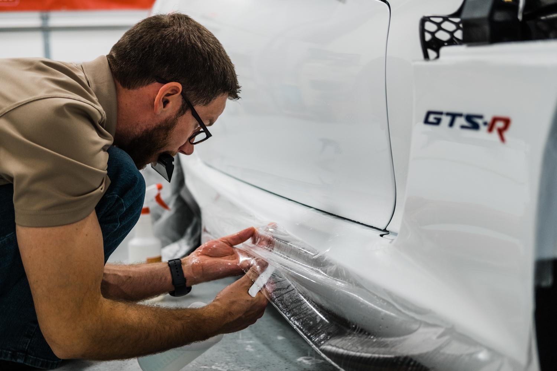 Dodge Viper GTS-R-XPEL Ultimate Paint Protection Film-Full-body Wrap-Paint Protection Film-Clear Bra-Dodge SRT-102-108.jpg