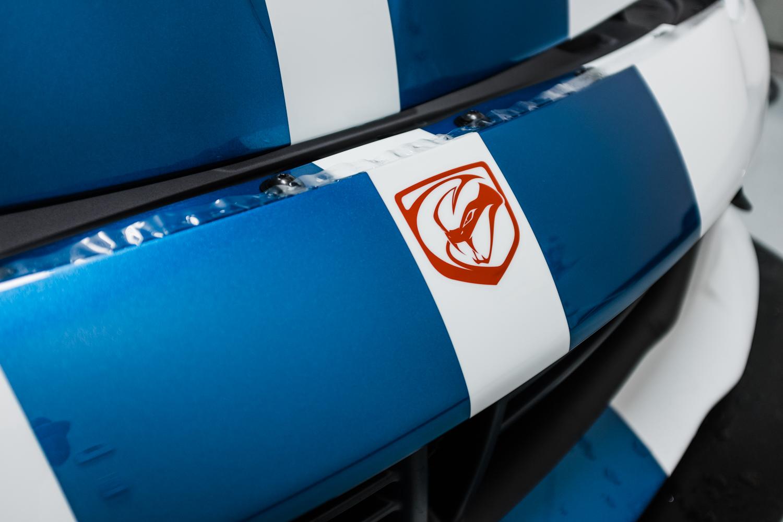 Dodge Viper GTS-R-XPEL Ultimate Paint Protection Film-Full-body Wrap-Paint Protection Film-Clear Bra-Dodge SRT-102-111.jpg