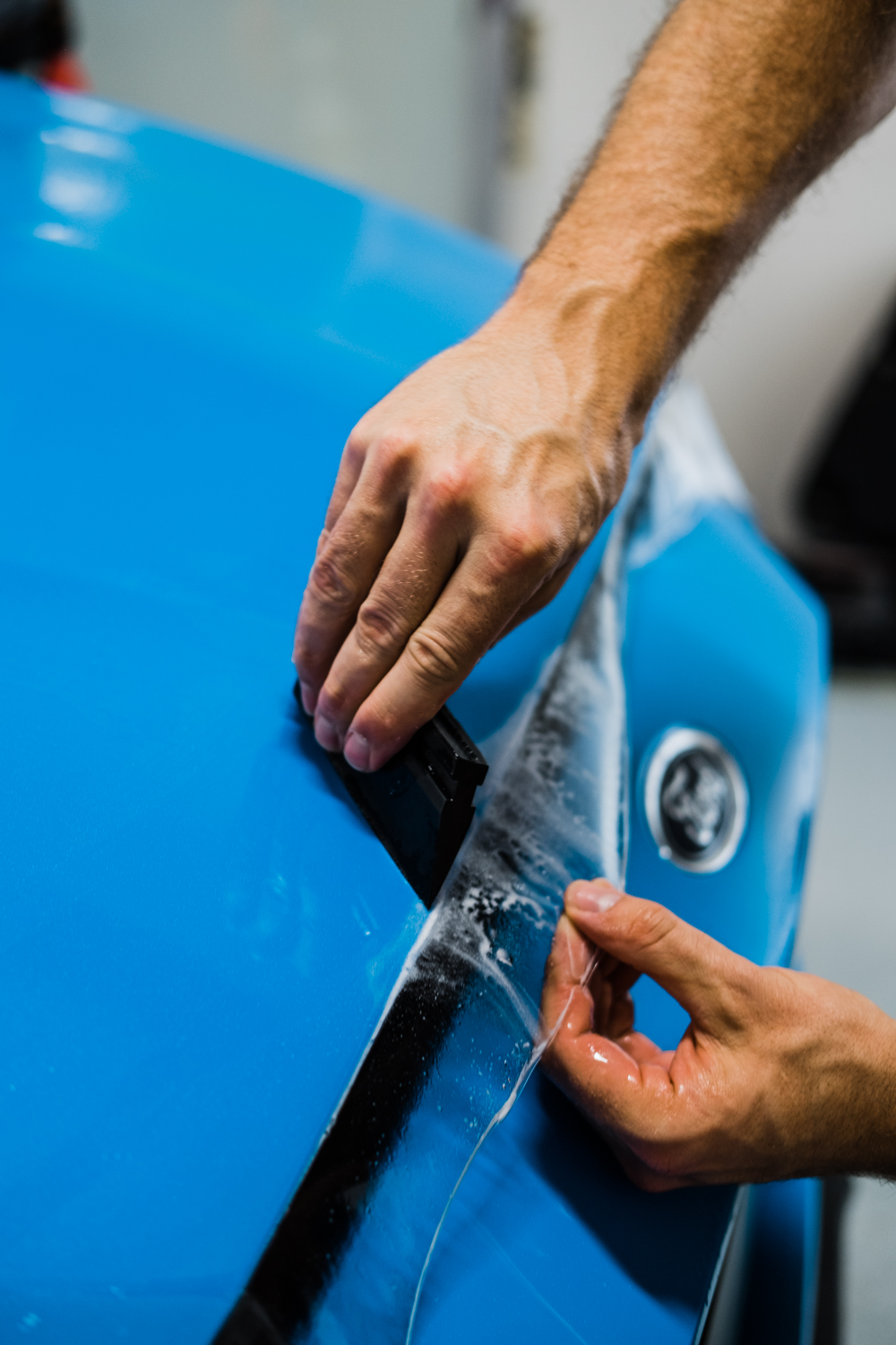 Ford Focus RS-XPEL Ultimate Paint Protection Film-Car Wash-Car Detailing-Paint Protection Film-Clear Bra-Ford Performance-118.jpg