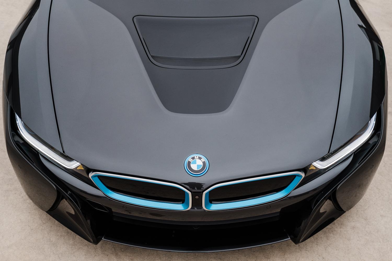 BMW i8-3M 1080 Vinyl-Vinyl Wrapping-Full body vinyl wrap-101.jpg