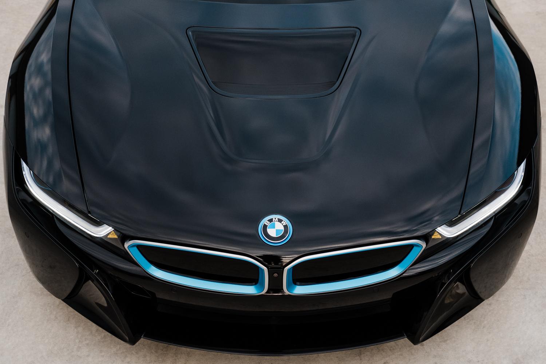 BMW i8-3M 1080 Vinyl-Vinyl Wrapping-Full body vinyl wrap-105.jpg