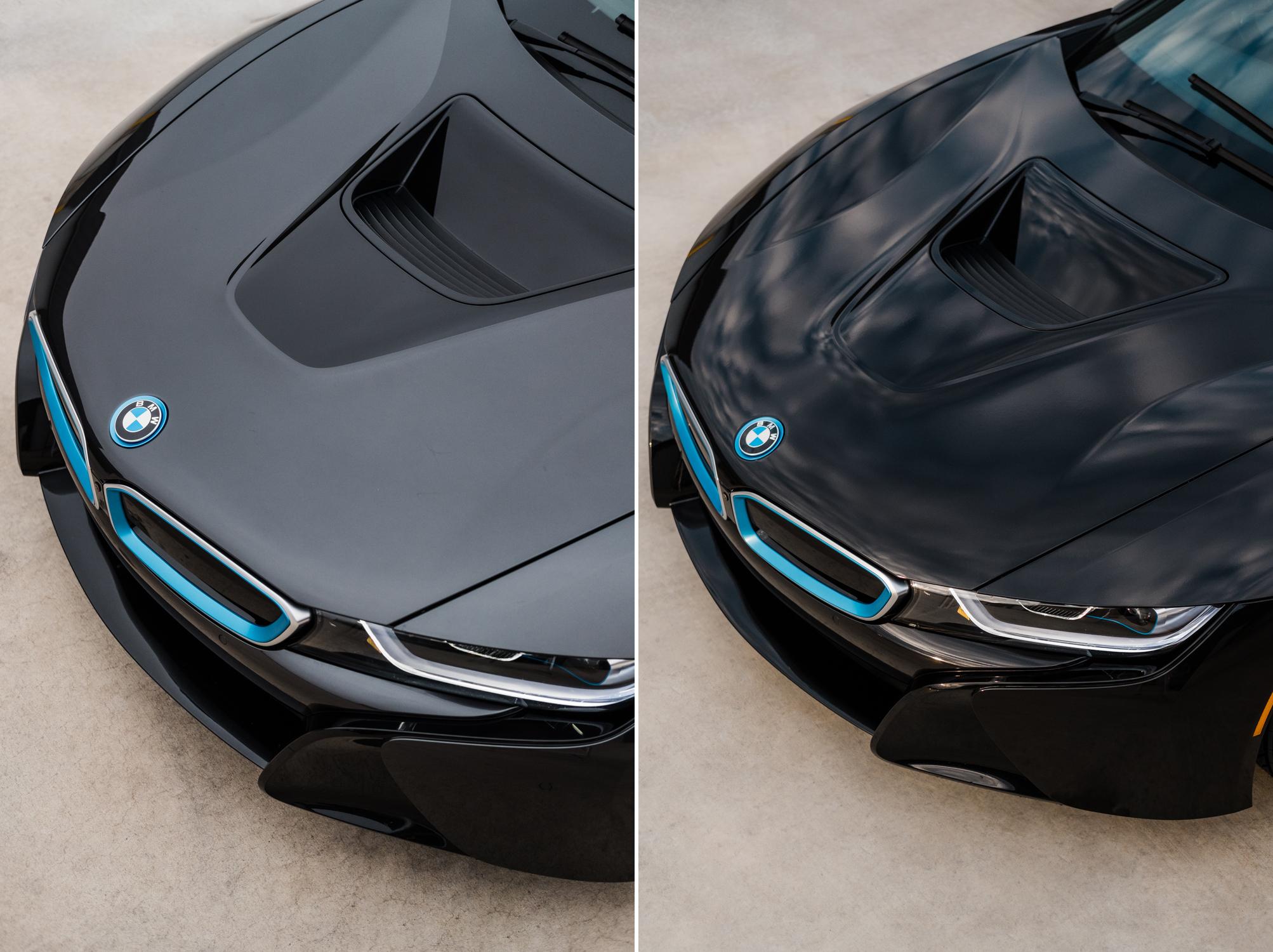 BMW i8-3M 1080 Vinyl-Vinyl Wrapping-Full body vinyl wrap-106.jpg