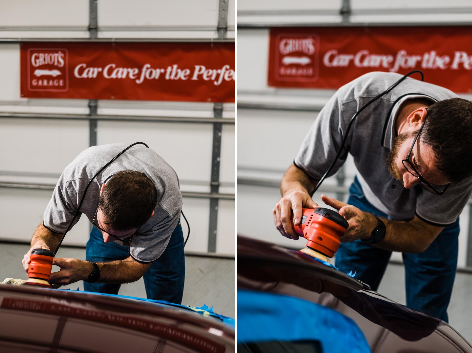 Porsche 911 Carrera 4S-Porsche 993-Porsche 911-Paint Correction-Car Wash-Car Detailing-204.jpg