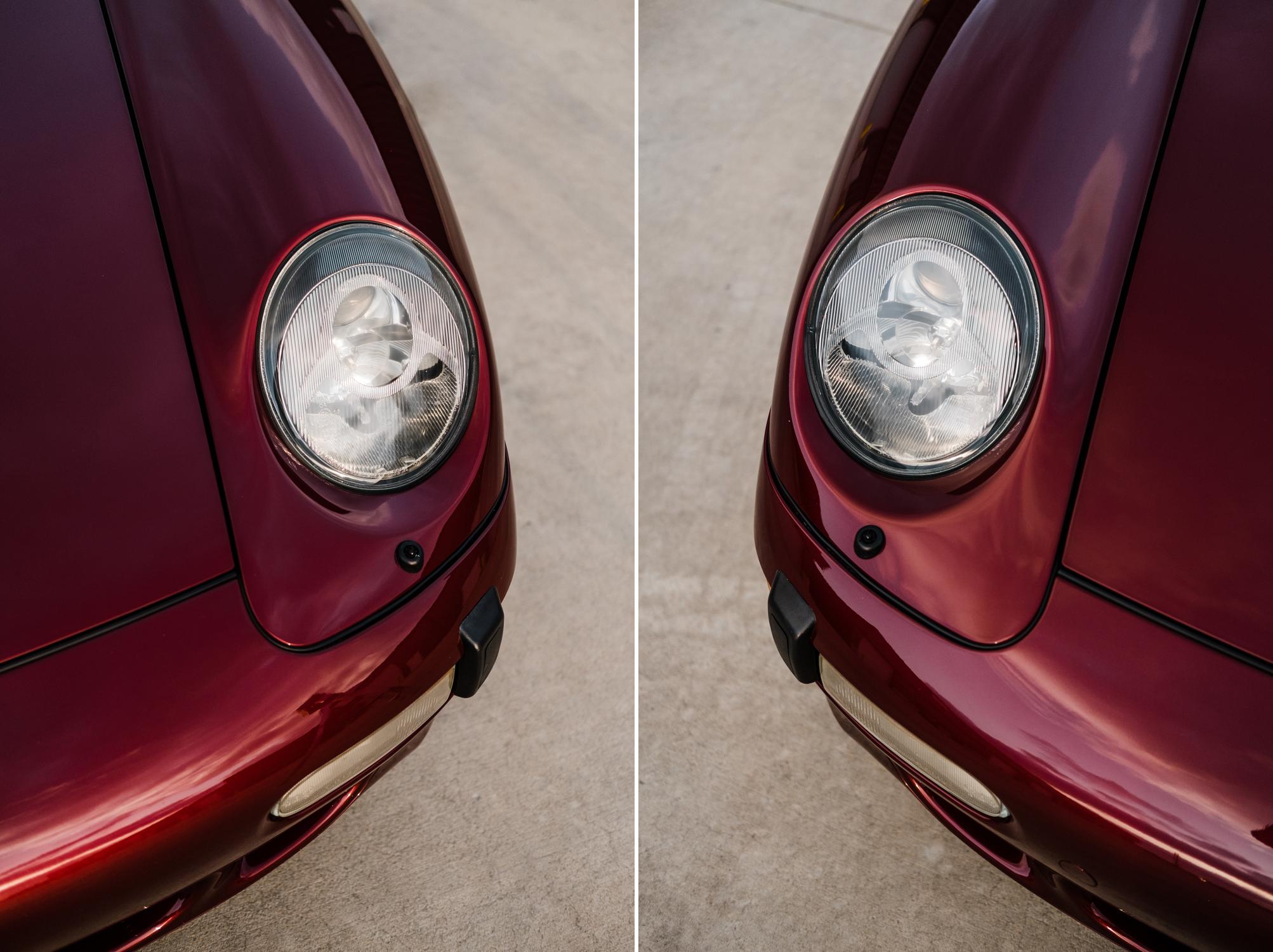 Porsche 911 Carrera 4S-Porsche 993-Porsche 911-Paint Correction-Car Wash-Car Detailing-210.jpg