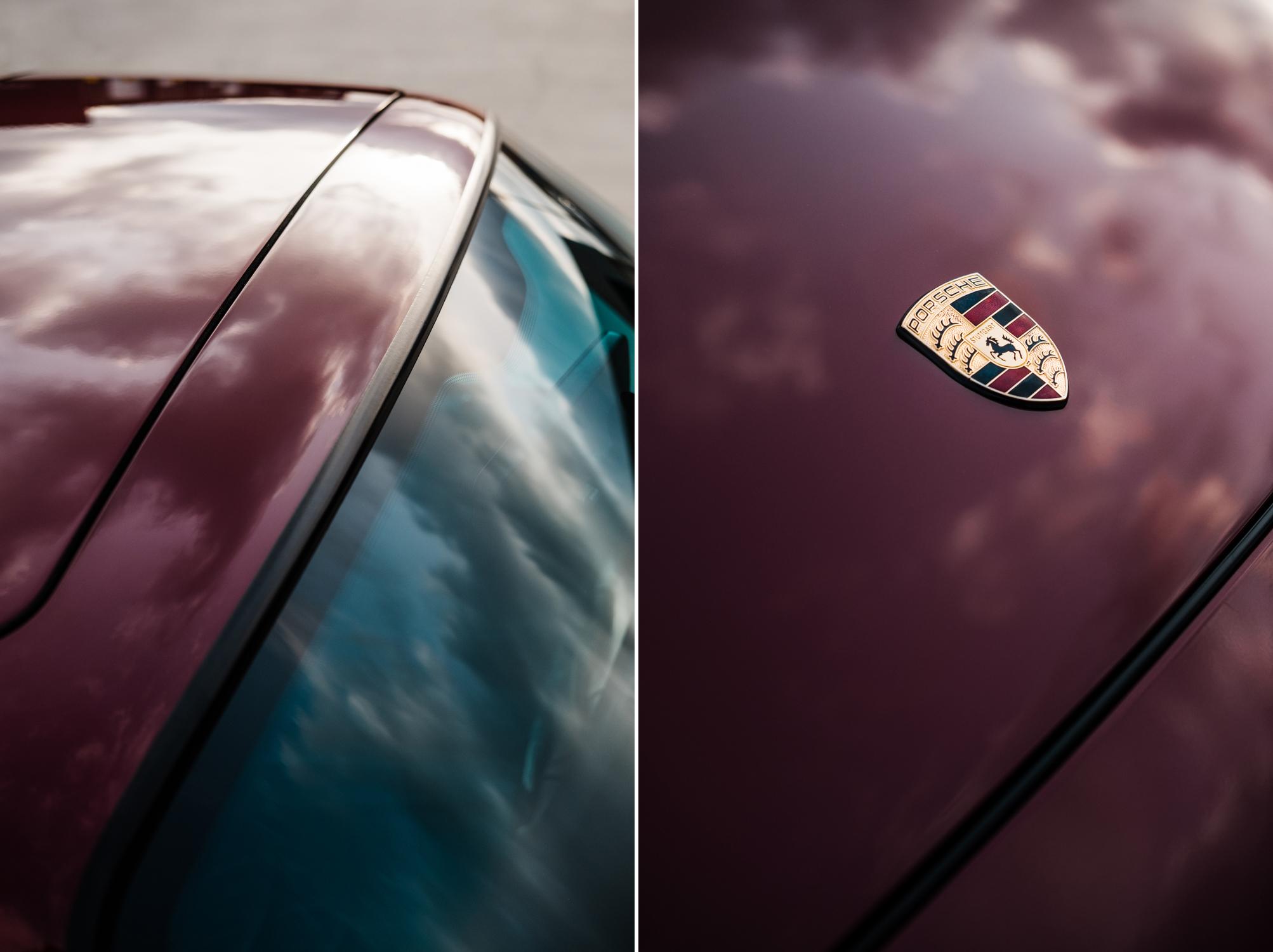 Porsche 911 Carrera 4S-Porsche 993-Porsche 911-Paint Correction-Car Wash-Car Detailing-215.jpg
