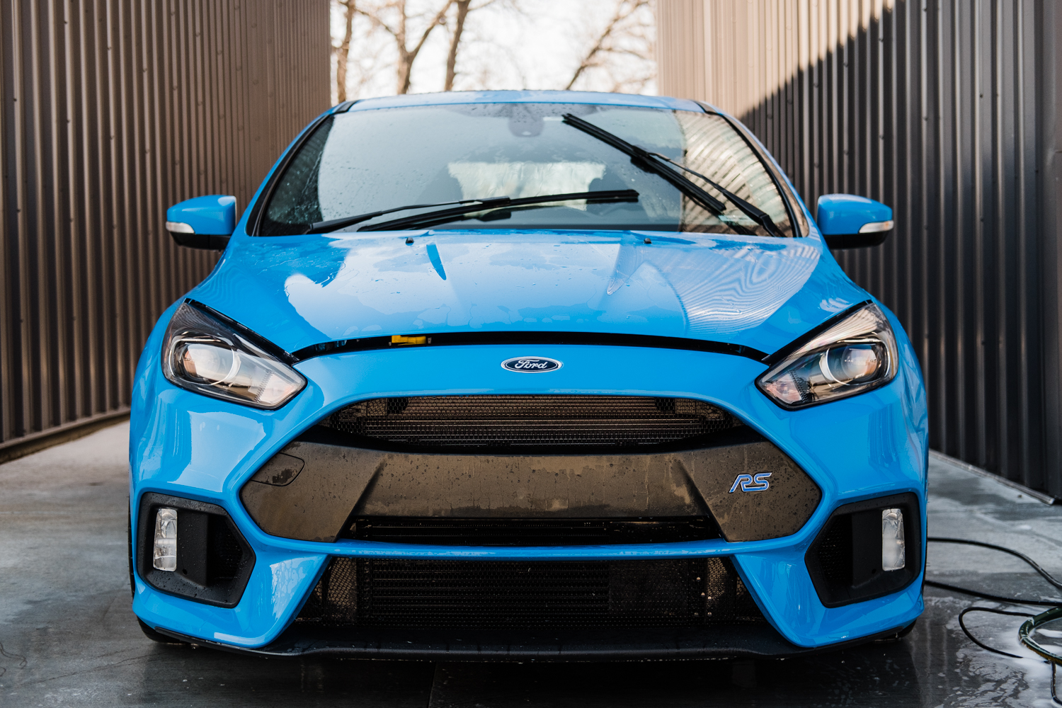Ford Focus RS-XPEL Ultimate Paint Protection Film-Car Wash-Car Detailing-Paint Protection Film-Clear Bra-Ford Performance-100.jpg