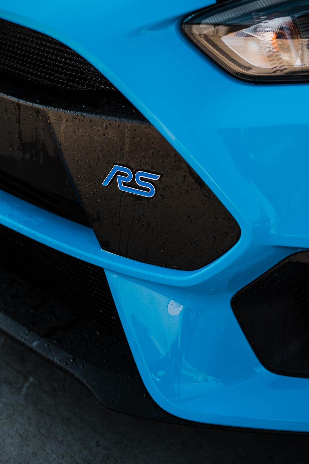 Ford Focus RS-XPEL Ultimate Paint Protection Film-Car Wash-Car Detailing-Paint Protection Film-Clear Bra-Ford Performance-103.jpg
