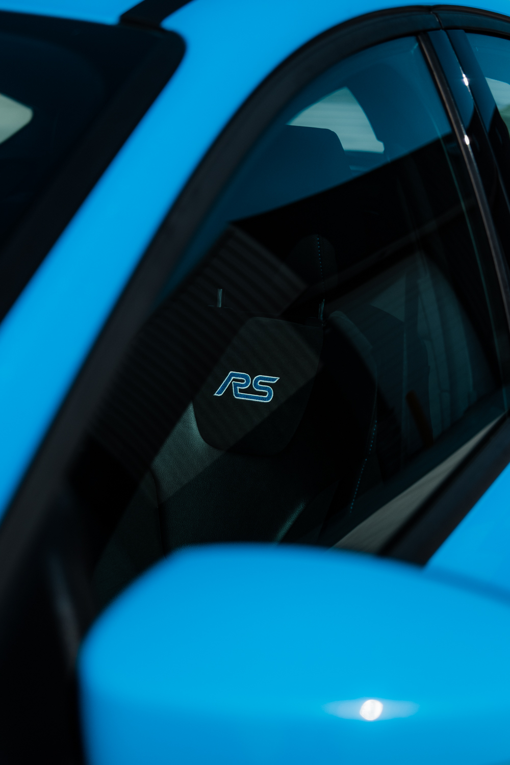 Ford Focus RS-XPEL Ultimate Paint Protection Film-Car Wash-Car Detailing-Paint Protection Film-Clear Bra-Ford Performance-200.jpg