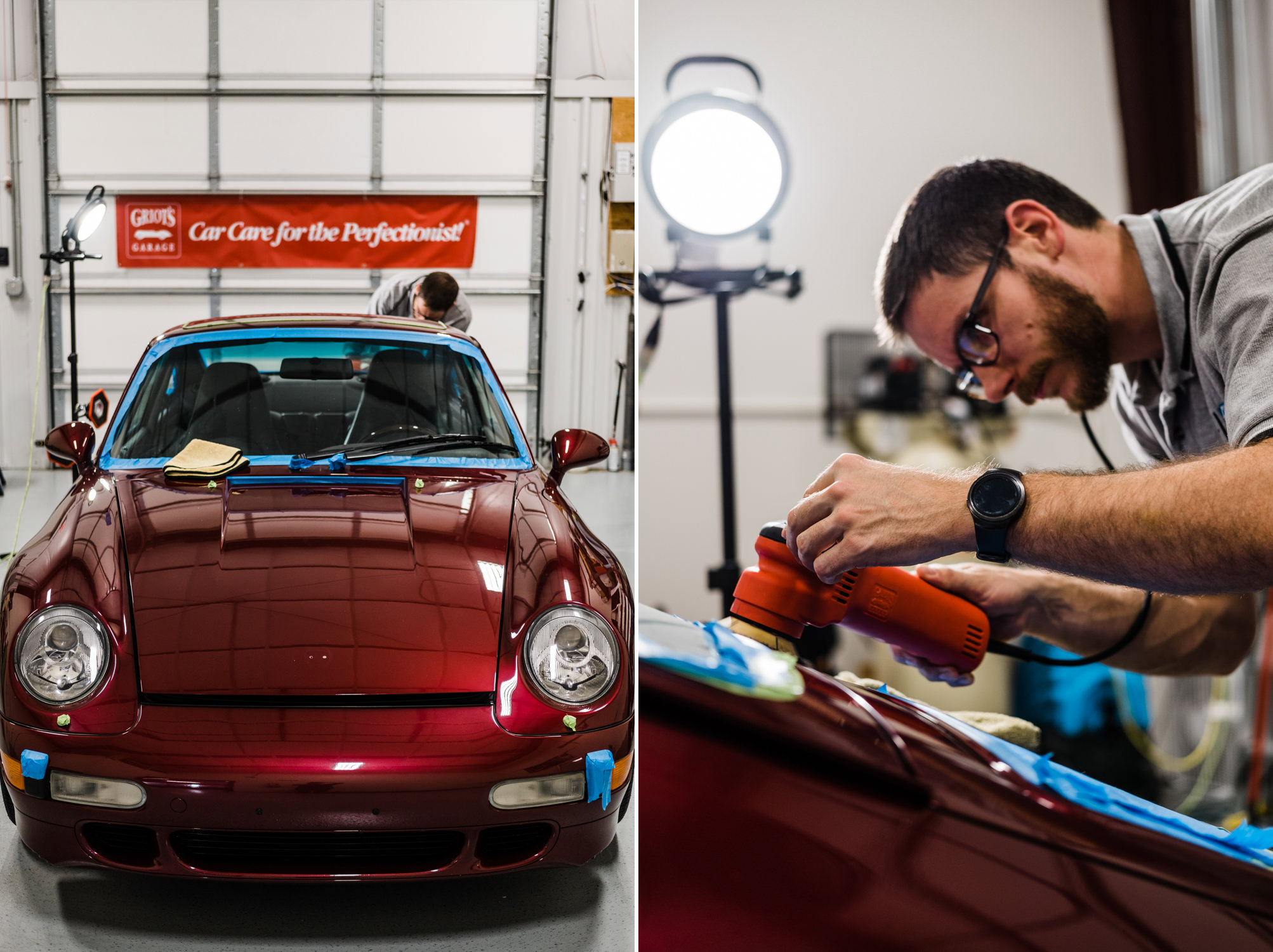 Porsche 911 Carrera 4S-Porsche 993-Porsche 911-Paint Correction-Car Wash-Car Detailing-102.jpg