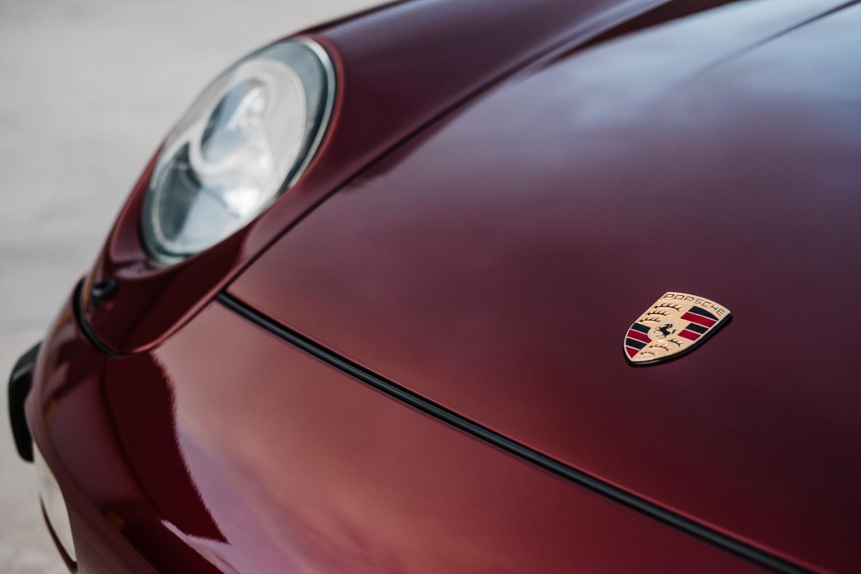 Porsche 911 Carrera 4S-Porsche 993-Porsche 911-Paint Correction-Car Wash-Car Detailing-107.jpg