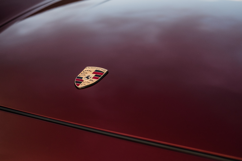 Porsche 911 Carrera 4S-Porsche 993-Porsche 911-Paint Correction-Car Wash-Car Detailing-110.jpg