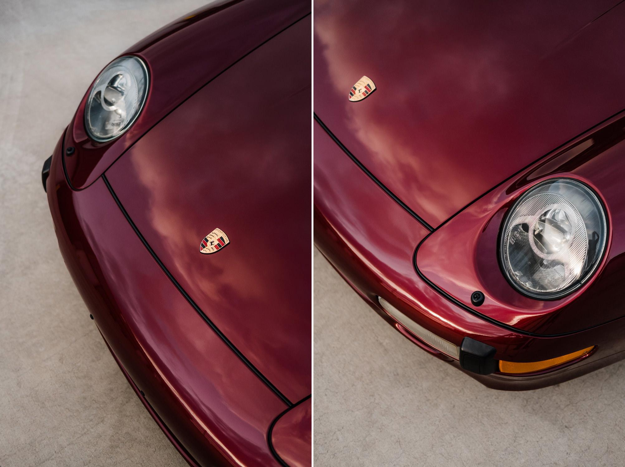 Porsche 911 Carrera 4S-Porsche 993-Porsche 911-Paint Correction-Car Wash-Car Detailing-108.jpg
