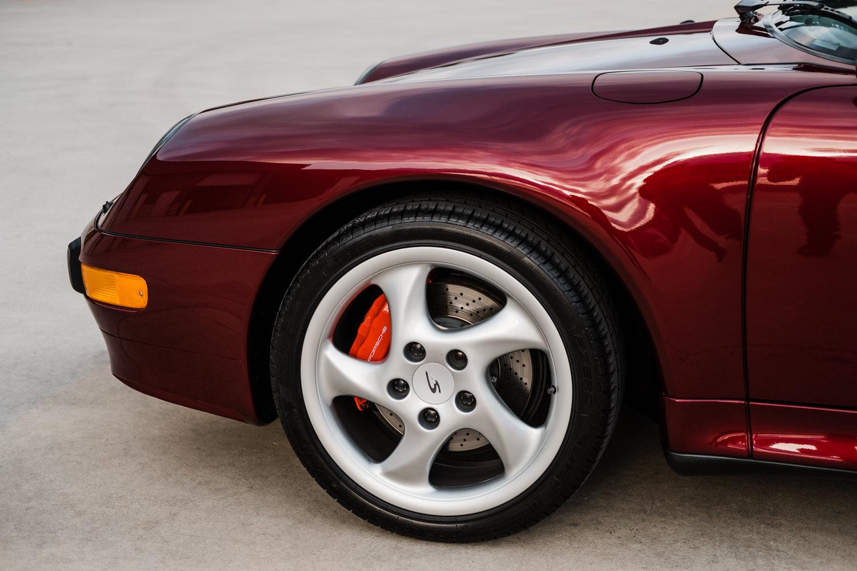 Porsche 911 Carrera 4S-Porsche 993-Porsche 911-Paint Correction-Car Wash-Car Detailing-115.jpg