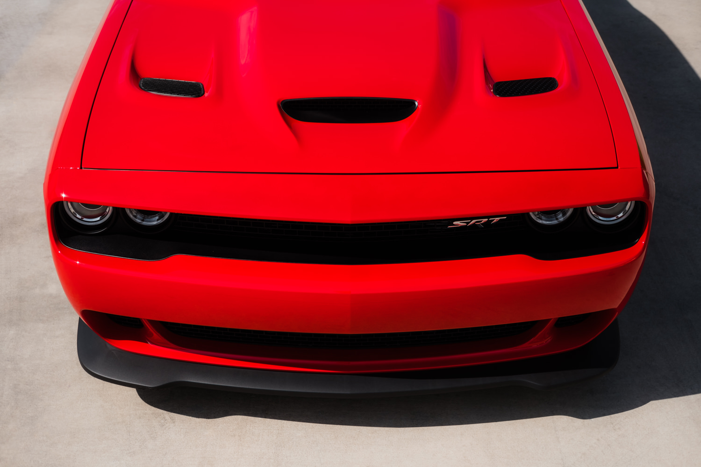 Dodge Challenger Hellcat-Window Tint-Window Film-XPEL Clear Bra-XPEL Paint Protection Film-Wichita Clear Bra-211.jpg