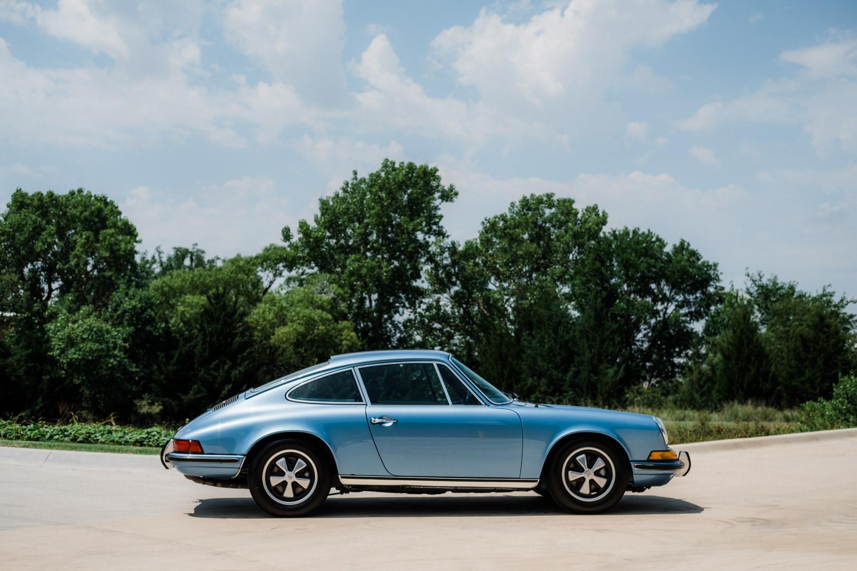 Wichita Clear Bra - Porsche 911 - Ceramic Coating-100.jpg