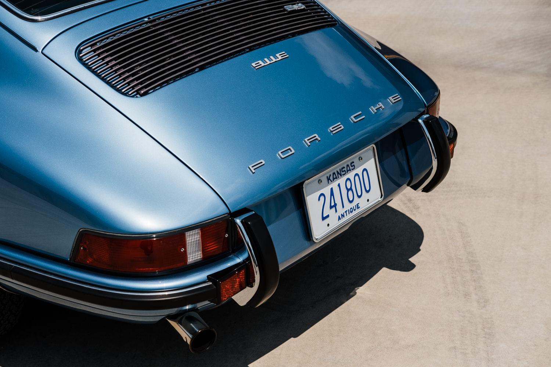 Wichita Clear Bra - Porsche 911 - Ceramic Coating-105.jpg