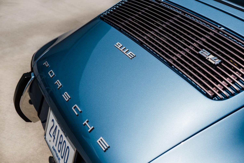 Wichita Clear Bra - Porsche 911 - Ceramic Coating-106.jpg