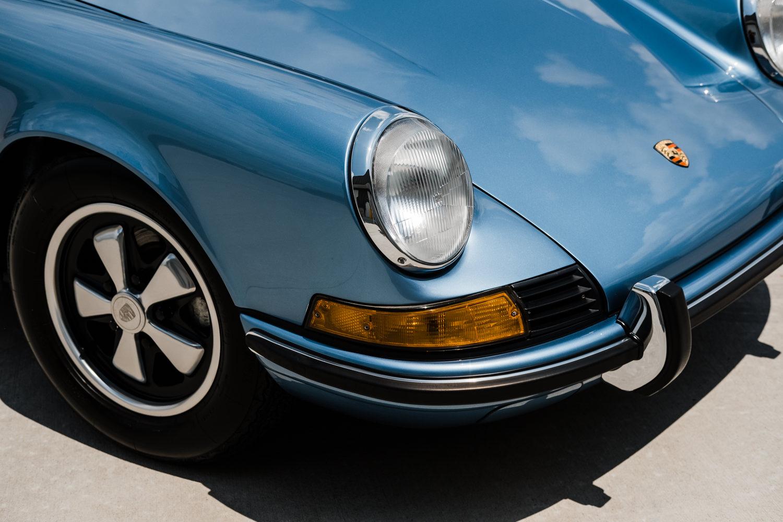 Wichita Clear Bra - Porsche 911 - Ceramic Coating-107.jpg