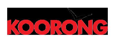 koorong-logo.png