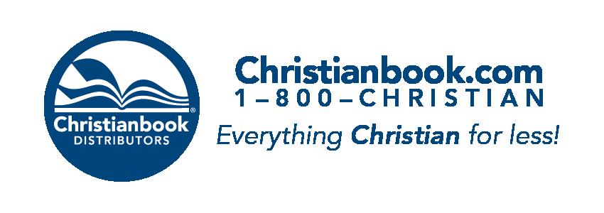 CBDLogo-BlueText.png