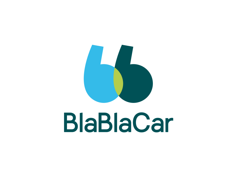 contributeurs-mobility-nation-blablacar.png