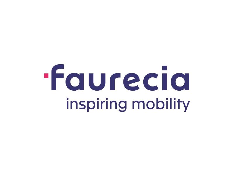 contributeurs-mobility-nation-faurecia.png