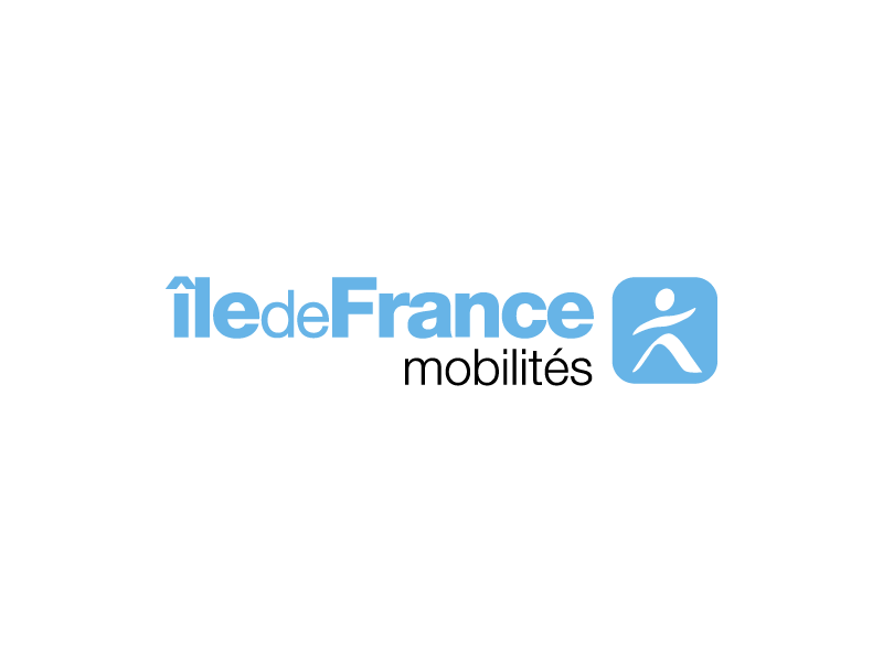 contributeurs-mobility-nation-idf-mobilites.png