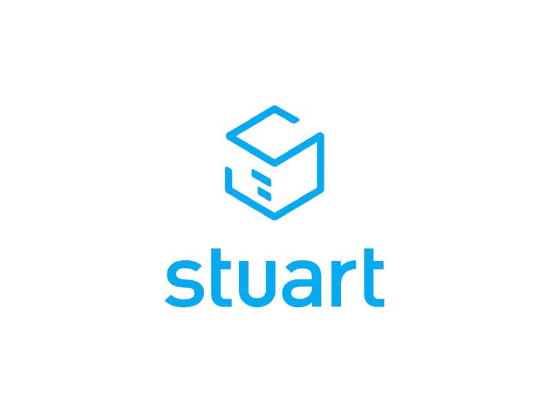 contributeurs-mobility-nation-stuart.png