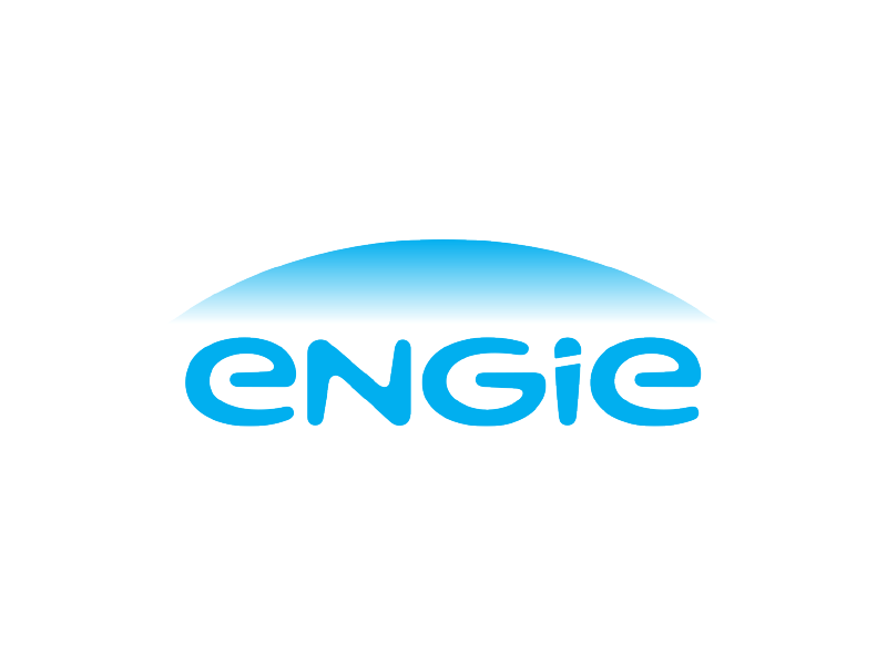 contributeurs-mobility-nation-engie.png