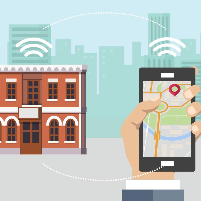 Proposition #21 - Encourager le partage d'expertise entre les acteurs privés, les pouvoirs publics et les utilisateurs pour les choix d'aménagement urbain et l'optimisation des flux en temps réel