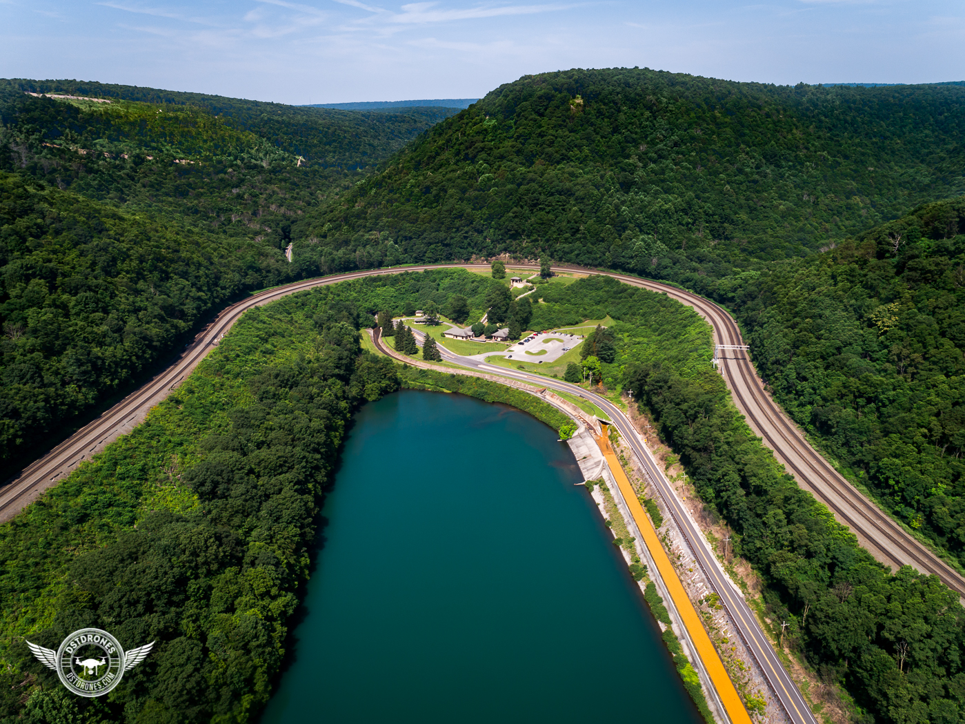 Horseshoe Curve Summer-1-2.jpg