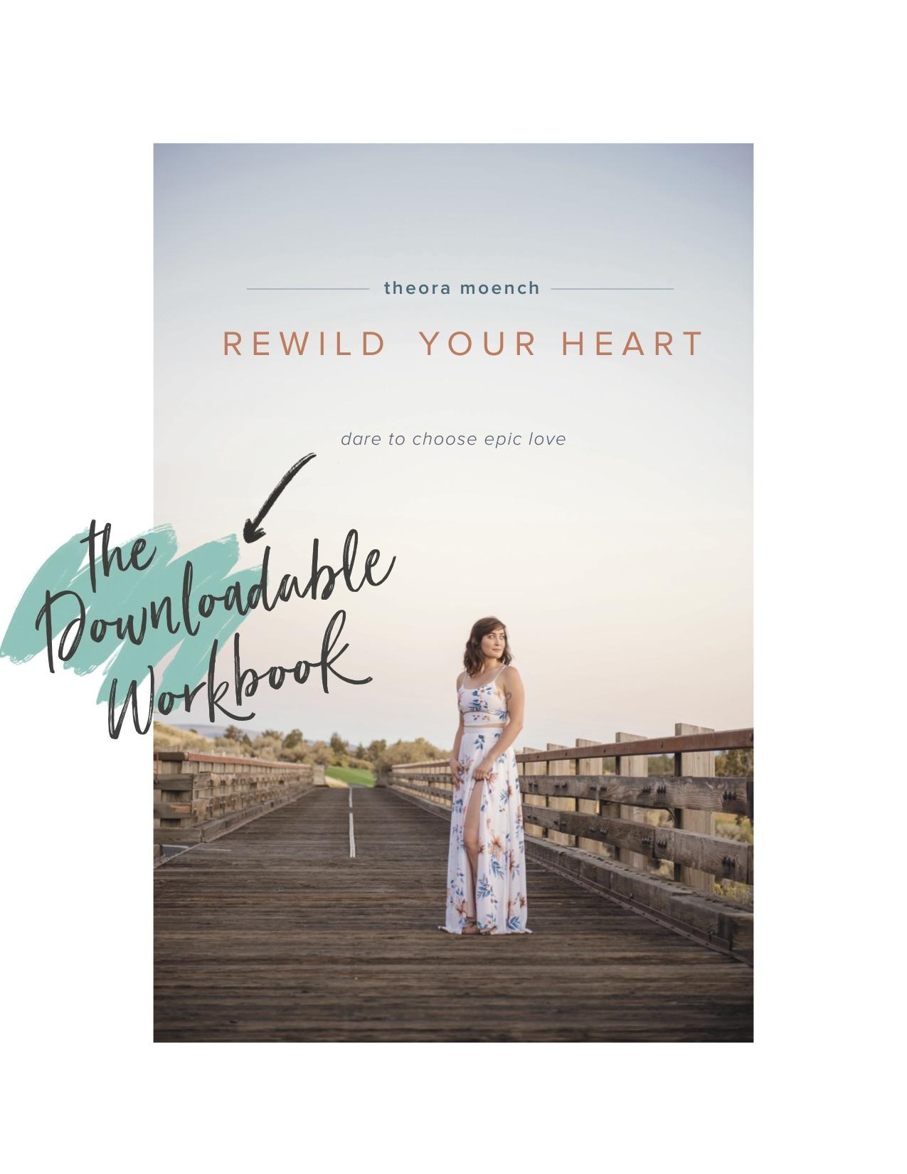 Rewild Your Heart.jpg