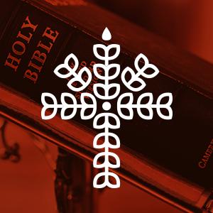 sermons-co.png