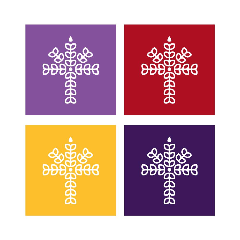 Harvest_Light_Logo-colors.jpg