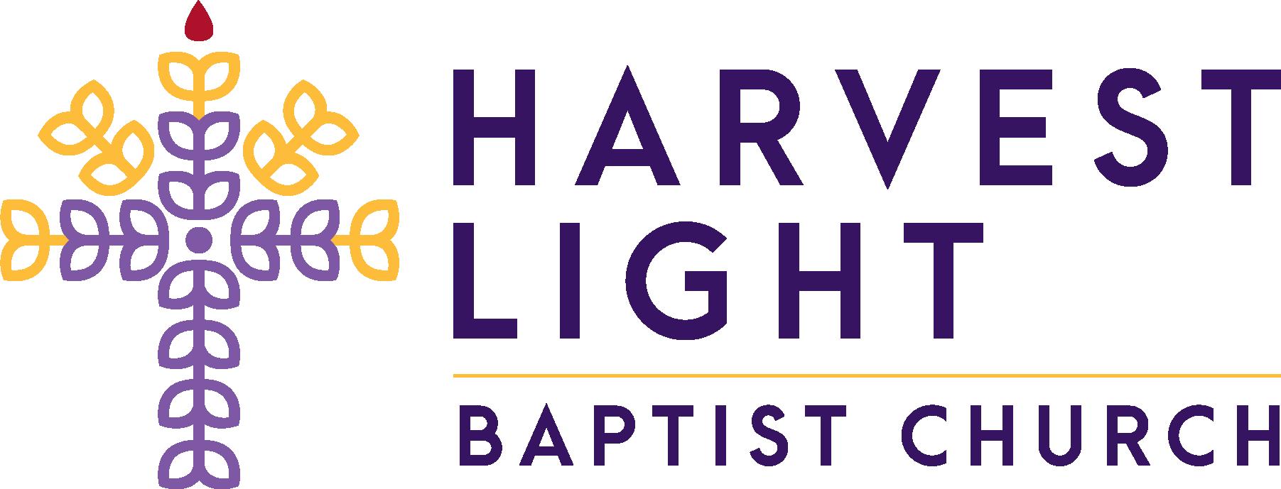 Harvest_Light_Logo.png