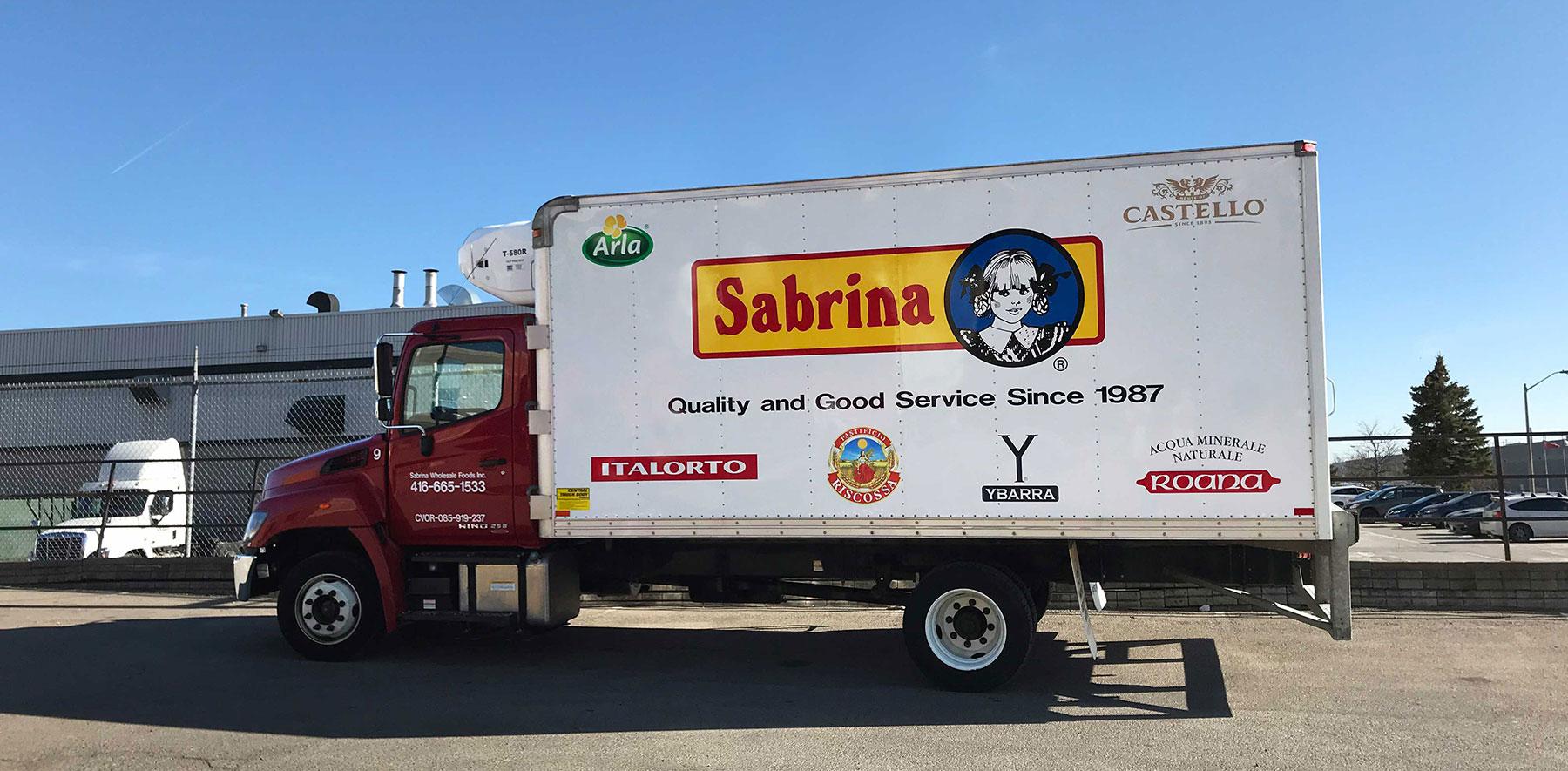 sabrina-truck.jpg