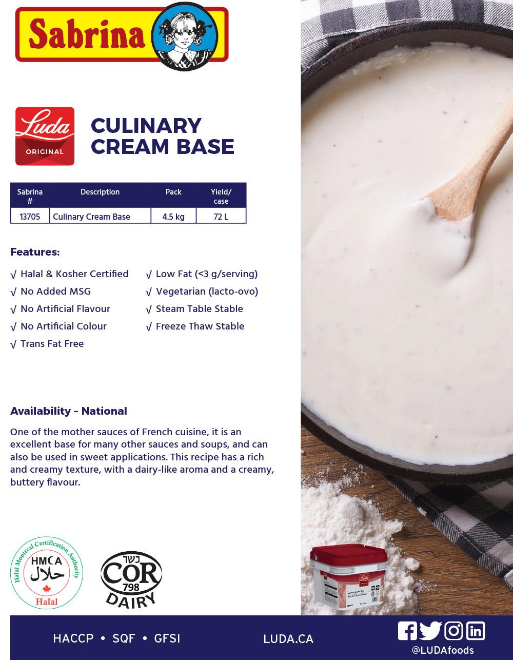 LUDA-O-Culinary_Cream-Sabrina-no$.jpg