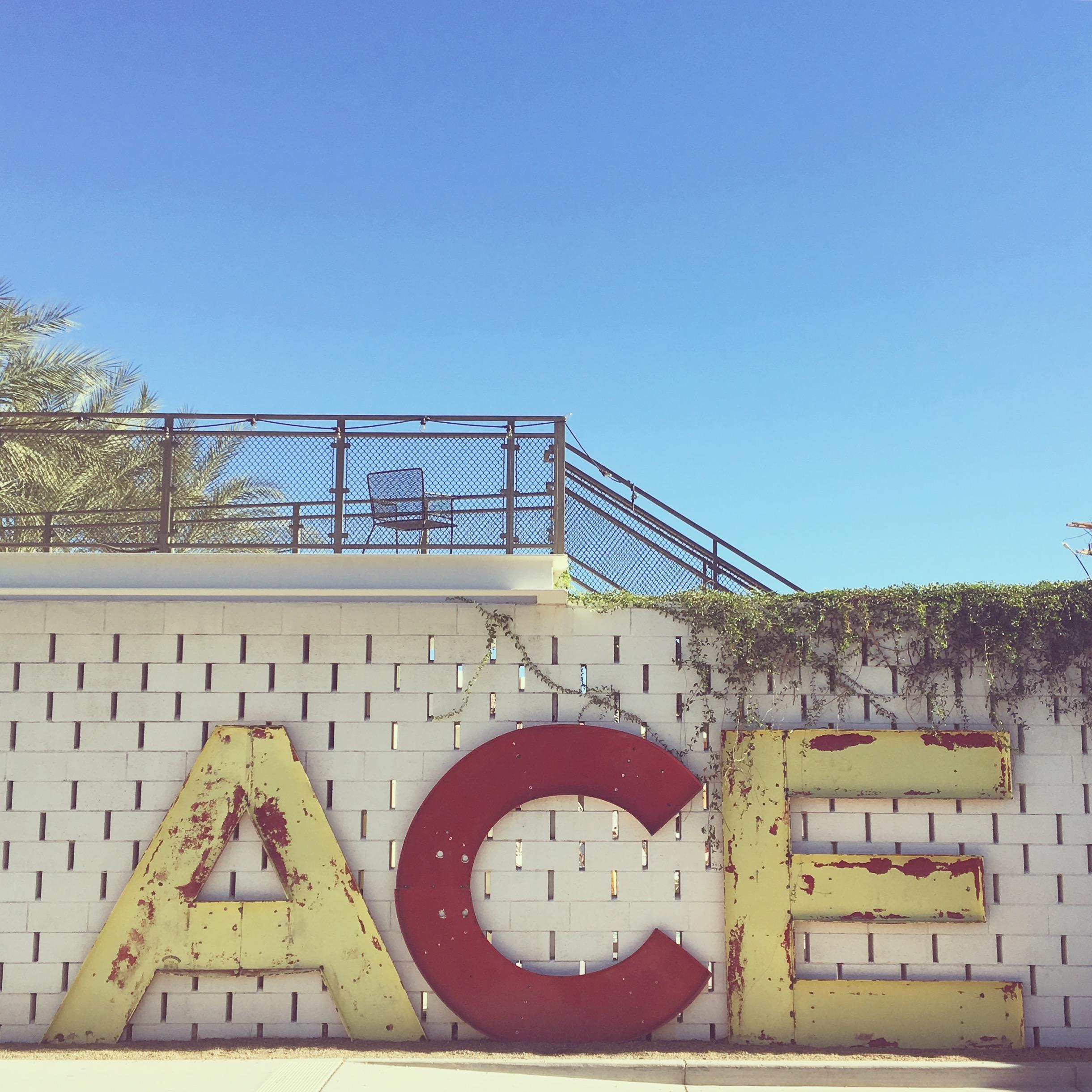V23_Creative_Co_Designer_Vaca_Ace_Hotel_Palm_Springs_California_02.jpg