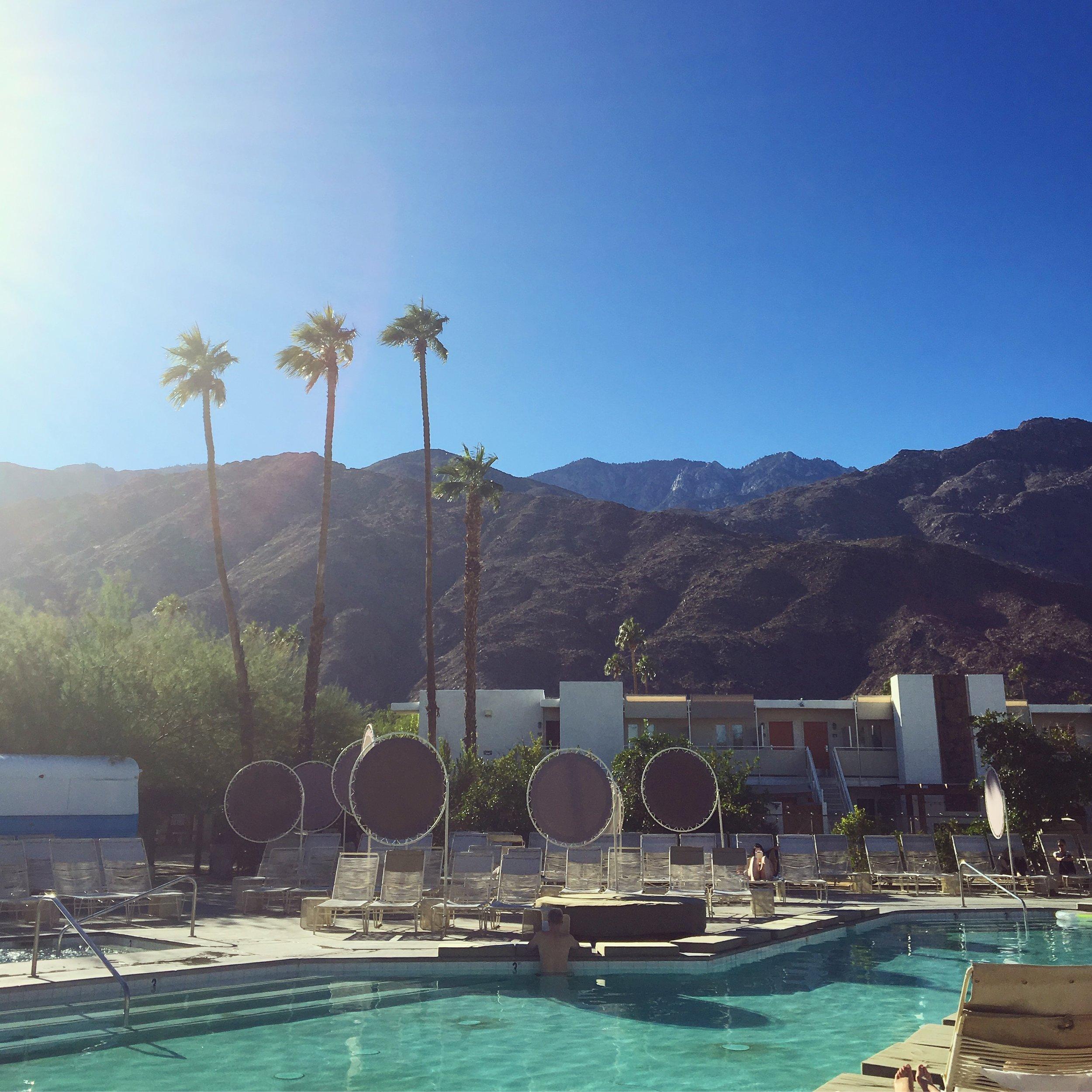 V23_Creative_Co_Designer_Vaca_Ace_Hotel_Palm_Springs_California_01.jpg